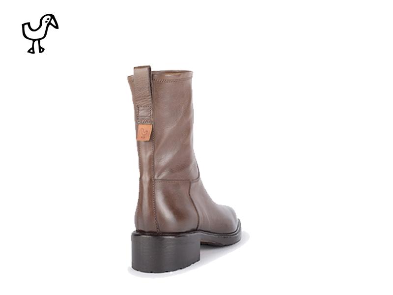 Elia Maurizi - woman 30mm heel