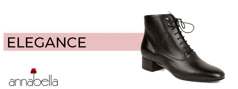 Donna Elegance AI21/22