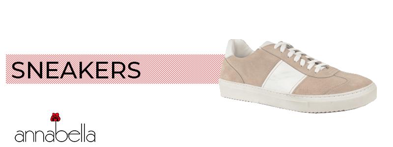Uomo Sneakers PE22